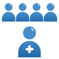 If you are part of a large group we offer the option of coming to you to deliver a general information session based on your itinerary. General advice does not fit everybody's circumstance so individual consultations are still needed to provide specific recommendations on vaccines/medications.