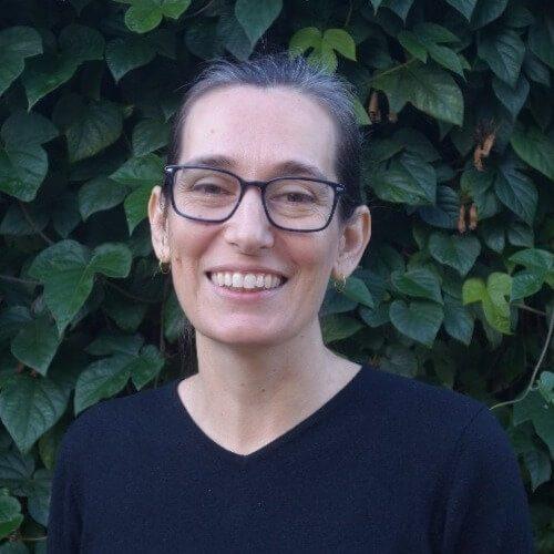 Dr Olga Ilic Shepparton Travel Clinic