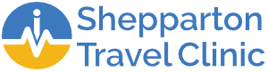 Medical Travel Products