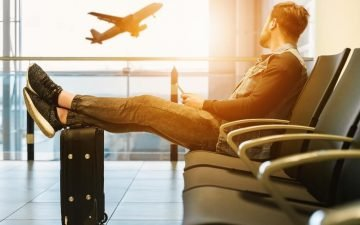 The 'must have' list for Holiday Pack | PreeTravel Checklist