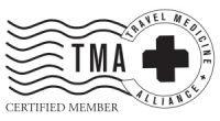 Travel Medicine + Alliance
